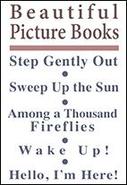 Beautiful Picture Books