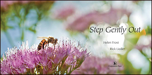 Step Gently Out title page