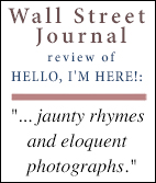 Wall Street Journal review